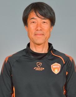 山本富士雄