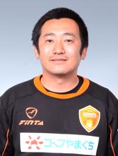 稲垣 武司