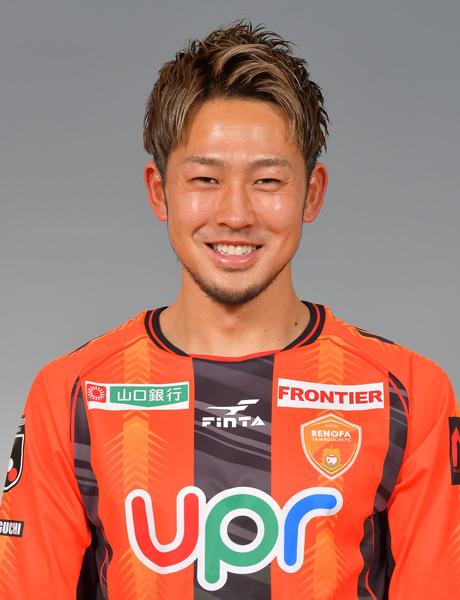 yoshihama