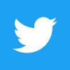 高井選手のツイッター