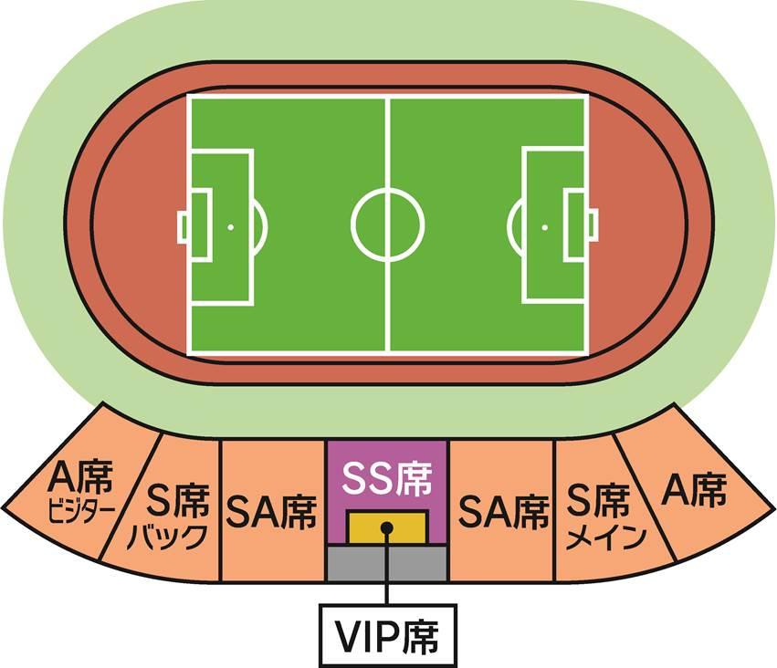 下関座席図_2015_2