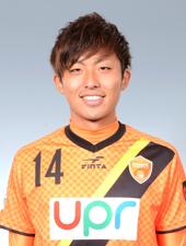 no14_kozuka-2