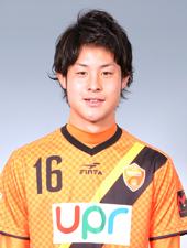 no16_furusawa-2
