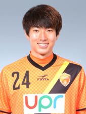 no24_kim-2