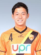 no4_koike-2