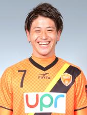 no7_fukumitsu-2