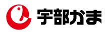パートナーページバナー中_宇部かま