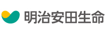 明治安田HP2