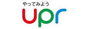 パートナーページ_UPR