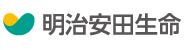 明治安田HP1