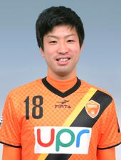 no18_haraguchi-2