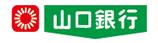 yamaguchibank