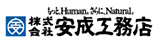 yasunarikoumuten