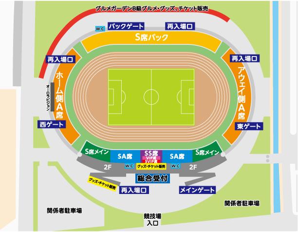 会場図_2015