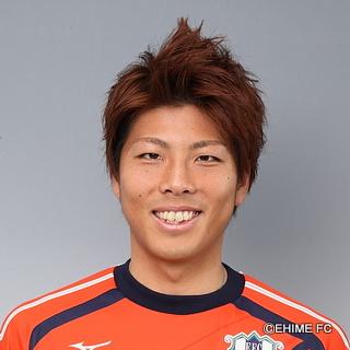 愛媛FC_3060