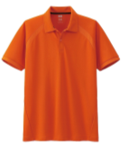 ポロシャツ ユニクロ