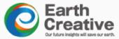 https://www.earth-creative.co.jp/
