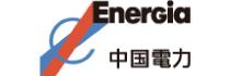 中国電力2016
