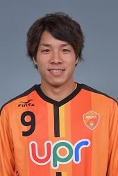 2016岸田選手