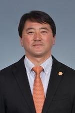 2016上野監督