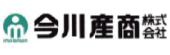 今川産商2