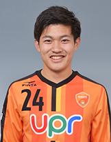 MF24/篠原 宏仁