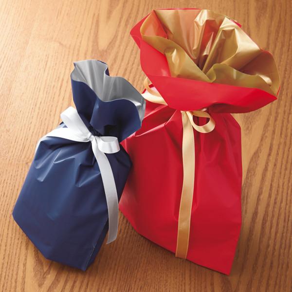 包装資材2