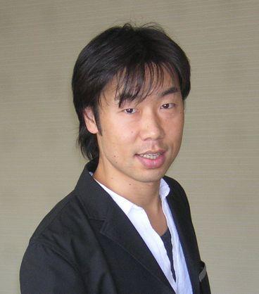 kanemitsu-re