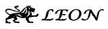 パートナーページバナー中_LEON