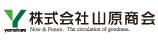 山原商会20162