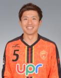 MF5/佐藤 健太郎
