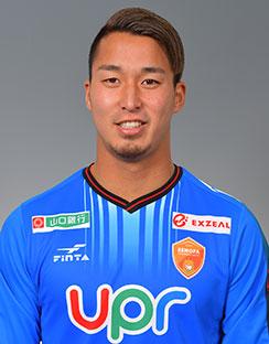 GK33/山田 元気