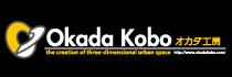 https://www.okadakobo.com/