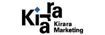 https://www.kirara-m.com/