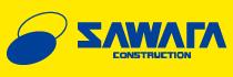 http://www.sawata.com/