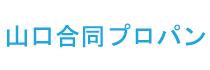 https://townpage.goo.ne.jp/shopdetail.php?matomeid=354095652400000899