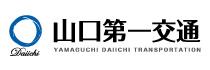 https://y-daiichi.co.jp/
