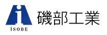 https://www.mapion.co.jp/phonebook/M10022/35203/23530192376/