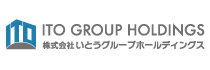 http://itogroup.co.jp/