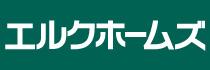 https://www.elkhomes.co.jp/