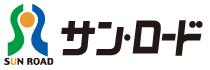http://www.sunroad-group.co.jp/