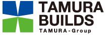 http://tamura-builds.co.jp/