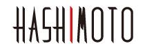 http://www.hashimoto-inc.net/outline.html