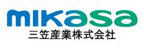 http://www.mikasasangyou.co.jp/