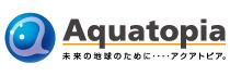 http://www.aquatopia.jp/