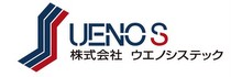 http://www.ueno-systec.co.jp/