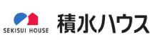 http://www.sekisuihouse.co.jp/