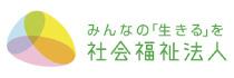 http://yamaguchi-keieikyo.jp/
