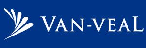 https://www.van-veal.com/
