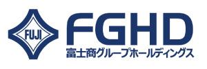 https://www.fujisho-ghd.co.jp/